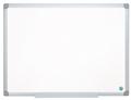Bi-Office Earth-it magnetisch whiteboard ft 90 x 120 cm