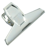Letter Clip Standard Series, Width 125 mm, individual
