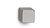Neodymium Cube Magnet