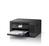 Epson Tintenstrahldrucker EcoTank ET-3700 Bild 10