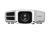 Projektor Epson EB-G7900U Bild 2