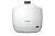 Epson Projektor EB-G7000W - Weiß Bild 4