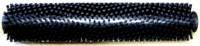 Schrubbwalze Universal schwarz für Lindhaus LW 30 pro