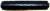 Schrubbwalze Universal schwarz für Lindhaus LW 30 pro / LW 30 ECO FORCE