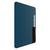 OtterBox Symmetry Folio Apple iPad 5th/6th Gen mit Pencil Holder Coastal Evening - Blauw - beschermhoesje
