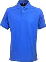 Acode 100222-530-M Herren Poloshirt CODE 1724 Poloshirts