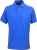 Acode 100222-530-L Herren Poloshirt CODE 1724 Poloshirts