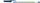 Kugelschreiber BIC® ECOlutions Round Stic, 0,32 mm, blau