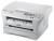 Multifunktionsgeräte 4 in 1 (Kopierer, Drucker, Fax & Scanner)