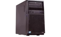 Lenovo System x3100 M5 - 5457EHG Bild 1
