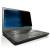 Lenovo 3M ThinkPad X240 Series Touch-Datenschutzfilter Bild 1