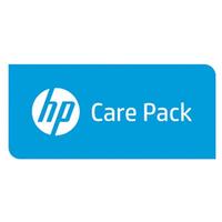 HP 4 J. SVC ADP nGT vor Ort nur NB/TPC