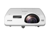 Epson EB-535W beamer/projector