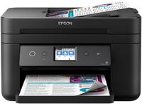 Epson WorkForce WF-2860DWF