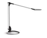 LED Desk Luminaire MAULoptimus, dimmable