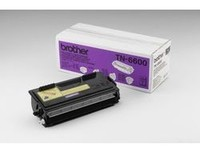 TN 6600 Toner Kit