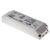 PowerLED LED-Treiber, Ausgang 12V / 4.2A, 50W