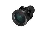 Epson Lens - ELPLU03 - G7000 & L1000 Series ST off axis 1 Bild 1