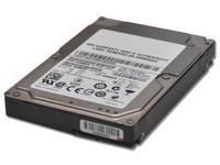 """4TB 7.2K SAS 3.5"""" G2HS HDD **New Retail** 6Gbps NL Festplatten"""