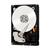 WD RE WD5003ABYZ, RAID, 24/7, 3,5', SATA III, 7.200 U/min, 64 MB, 500 GB Festplatte