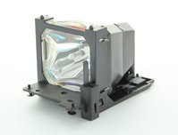 HUSTEM MVP-G20 - Projectorlamp module