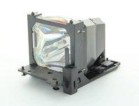 HITACHI CP-X430W - Kompatibles Modul Equivalent Module