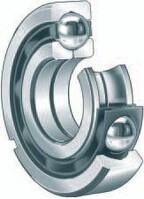 FAG QJ220-N2-MPA Vierpunktlager