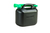 Bidón para carburante CLASSIC 5 litros