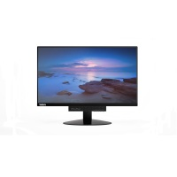"Lenovo ThinkVision 22"" LED Backlit LCD Monitor Tiny-In-One 22 (TIO) Bild 1"
