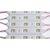 LED-Streifen 9500K, Weiß, 3.3m, 260 lm/ft