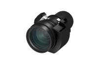 Epson Lens - ELPLM09 - Mid throw 2 - G7000/L1000 series Bild 1