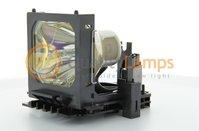 HUSTEM MVP-H30 - QualityLamp module
