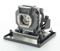 PANASONIC PT-AE4000E - QualityLamp Modul Economy Modul