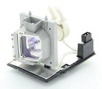 OPTOMA THEMESCENE HD82 - QualityLamp Modul Economy Modul