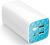 TP-LINK TL-PB10400 10400mAh-Powerbank zum Aufladen externer Geräte