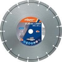 Clipper Diamant-Trenn CLALaser 2370 115x22,23 mm