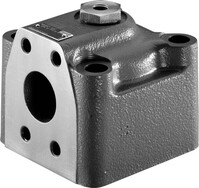 Bosch Rexroth R900975897