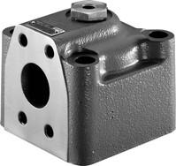 Bosch Rexroth R900955985