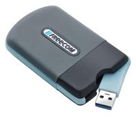 HARDDISK FREECOM MINI TOUGHDRIVE SSD 128GB
