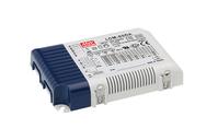 MEAN WELL LCM-60DA accessorio di illuminazione Alimentazione elettrica di illuminazione