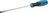 810-T30;810-T10;810-30;810-65;810-T15;810-T20;810-T25;810T/6;810-55;810/6;810-T27;810-40;810-25;810/2;810/6PZ;810/13