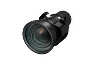 Epson Lens - ELPLU04 - G7000 & L1000 Series ST off axis 2 Bild 1