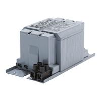 BSN 70 K202-A2-TS-R 230V Philips HID-Basic BSN/BMH MK4 semi-parallel