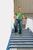 Treppen - Überstiege - Laufstege