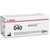 CANON Cartouche Laser Noir 040 0460C001