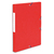 5 ETOILES Boîte de classement à élastique en carte lustrée 7/10, 600g. Dos 25mm. Coloris rouge.