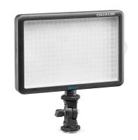 Cullmann CUlight V 860DL Fotostudio-Blitzlicht Schwarz