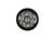 2er Set LED UV Taschenlampen für fluoreszierende Stoffe, Ultraviolettes Licht