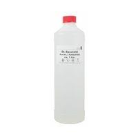 Druckluftöl Öl-1L