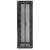 APC NetShelter SX 48U 750mm Wide x 1070mm Deep Enclosure with Sides Black Bild 2